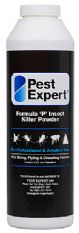 Pest Expert Cluster Fly Powder 300g